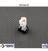 SmartMoto Suppression du Capteur de Béquille pour motos Triumph