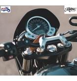 Motone Speedometer Bracket for Triumph Street Twin
