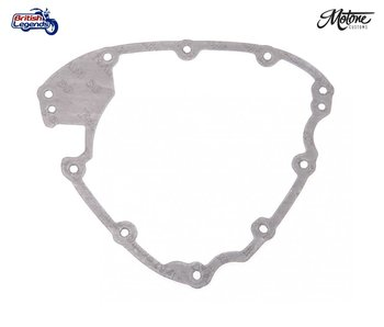 Engine Cover Gaskets