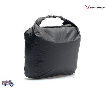 Inner Bag (Replacement)