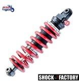 Shock Factory Shock Factory M-Shock pour Triumph Tiger