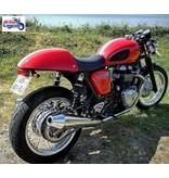 YSS Amortisseurs YSS Eco-Line pour motos Triumph