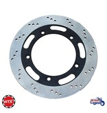Brake Discs for Triumph Thunderbird Sport