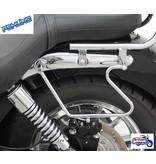 Fehling Ecarteurs pour Triumph America/Speedmaster