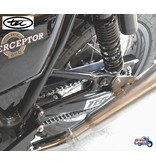 TEC Chain Guard for Royal-Enfield 650cc