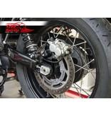Brembo Brembo Rear Brake for Triumph Twins