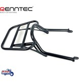 Renntec Touring Luggage Carrier for Triumph Twins