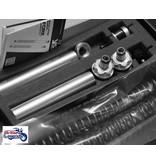 YSS YSS Fork Kit for Royal-Enfield 650cc