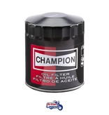 Champion Filtre à Huile Champion pour Motos Triumph