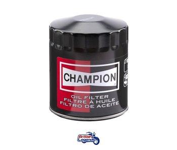 Filtre à Huile Champion