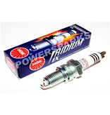 NGK NGK Spark Plugs for Kawasaki W650/W800