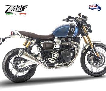Zard Scrambler 1200