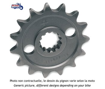 Replacement Front Sprocket