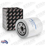 Champion Oil Filter for Royal-Enfield