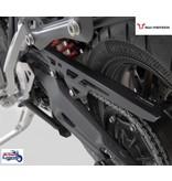 SW-Motech Carter de Chaine pour Triumph Tiger 850/900