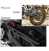 SW-Motech Chain Guard for Triumph Tiger 900