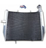 Replacement Radiator for Triumph Motorbikes