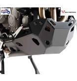 SW-Motech Sabot Moteur Heavy-Duty pour Tiger 850/900