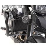 SW-Motech Barres de PRotection Moteur pour Triumph Tiger