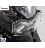 SW-Motech Protection de Phare Heavy-Duty pour Tiger 850/900