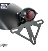 Motone Solid Alloy Taillight on Bracket by Motone