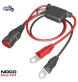 Chargeur de Batterie NOCO Genius
