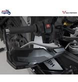 SW-Motech KOBRA Handguard Kit for Triumph Tiger