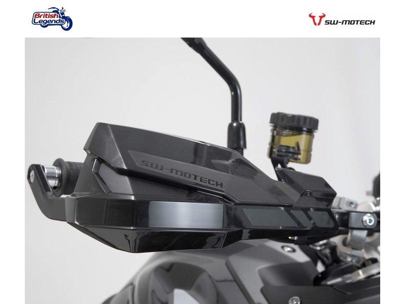 SW-Motech Protège-Mains KOBRA pour Triumph Tiger