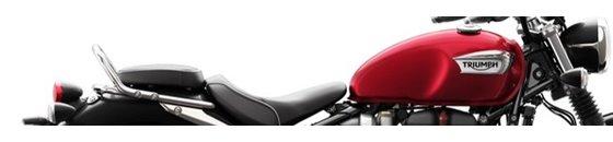 Speedmaster 1200