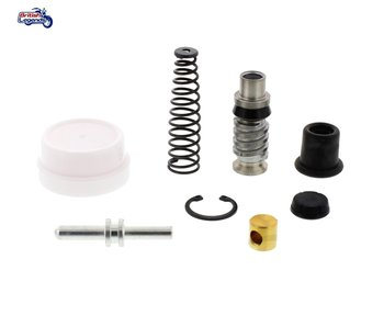 Clutch Master-Cylinder Kit