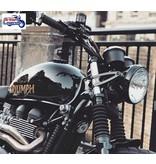 Phare de Rechange 7-pouces pour motos Triumph