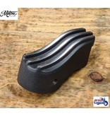 Motone Clutch Lifter Cover for Triumph Twins 2001-2016