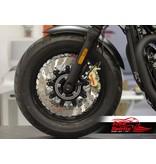 Brembo Brembo Brake Kits for Triumph Bobber