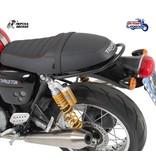 Grab Handle for Thruxton 1200/R