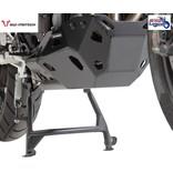 SW-Motech Center Stand Kit for Tiger 850 Sport / 900 GT