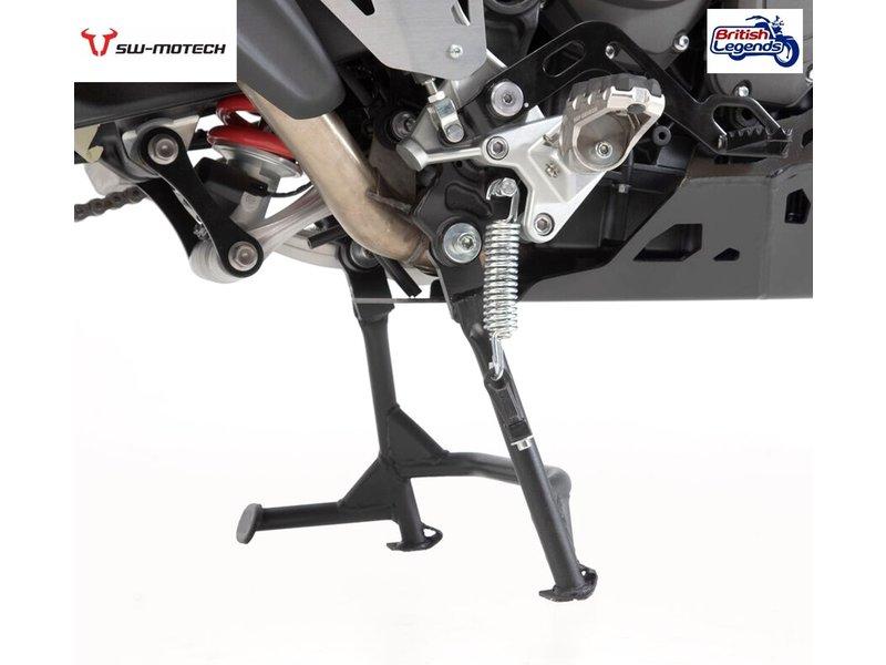 SW-Motech Béquille Centrale pour Tiger 850 Sport / 900 GT