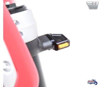 """Micro-LEDs """"Montage Triumph"""""""
