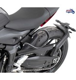 Protection/Crash Bars for Triumph Trident 660