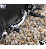 TEC Adjustable Gear Shifter for Triumph Twins