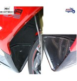 EvoTech Stone Guard for Triumph Daytona 675 and Moto2