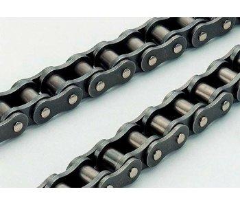 Chain Kit 600/650cc