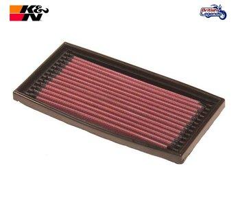 Air Filter 600/650cc