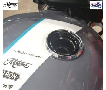Fuel Cap Adapter