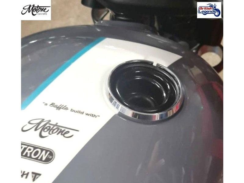 Motone Adapter for Motone Fuel Caps