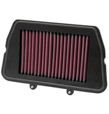 K&N Filters Air Filter K&N for Triumph Tiger 800