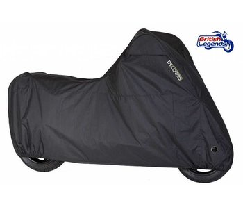 Triumph Outdoors Cover