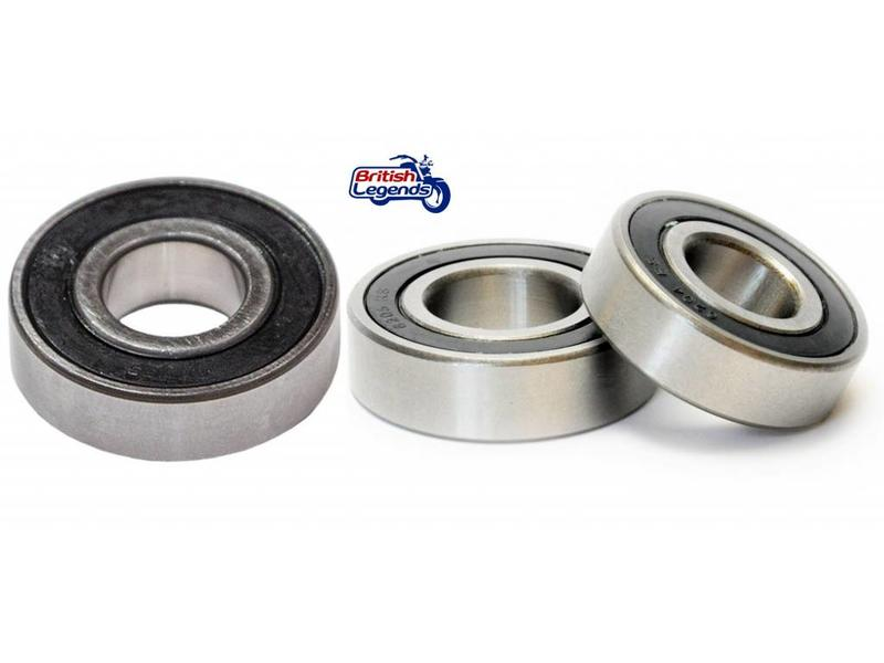 Wheel Bearing Kit for Triumph 885cc