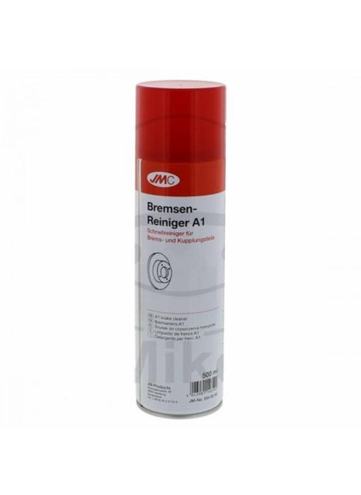 Spray Nettoyage Freins