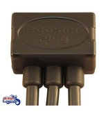 Booster Plug for Triumph motorcycles