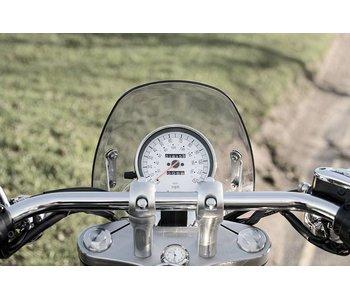 Pare-Brise America Speedmastr